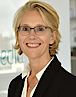 Jane Turton's photo - CEO of all3media