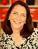 Janet Driscoll Miller's photo - President & CEO of Marketing Mojo