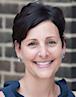 Janet Van Bergen's photo - President of CITYTECH, Inc.