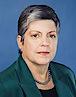 Janet Napolitano's photo - President of UC