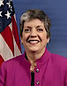 Janet Napolitano's photo - President of University of California