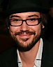 Jared Krause's photo - Co-Founder & CEO of TradeYa
