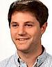 Jarrett Moreno's photo - Co-Founder of ATTN: