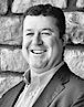 Jarrett Vick's photo - President of Permian Transport & Trading