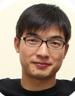 Jasen Wang's photo - Founder & CEO of Makeblock