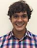 Jason Aramburu's photo - Founder & CEO of Edyn