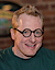 Jason Blumer's photo - Founder & CEO of Blumer & Associates, CPAs, PC