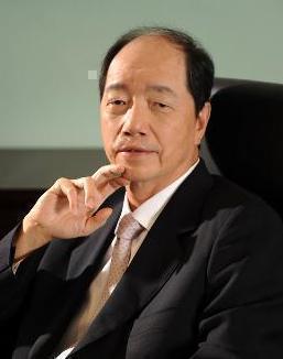 Jason C.S. Chang