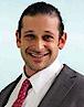 Jason Draizin's photo - Founder & CEO of Medicalcannabis