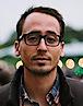 Jason Grishkoff's photo - President of Indie Shuffle