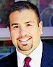 Jason Jantzen's photo - President of Phoenix Marketing Associates