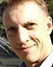 Jason King's photo - CEO of Oxford Biotrans