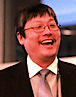 Jason Li's photo - CEO of Proteintech
