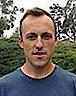 Jason Read's photo - Founder & CEO of Cloud Harmony