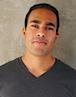 Jason Shah's photo - Founder & CEO of Do