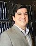Jason Silva's photo - CEO of Sidus BioData
