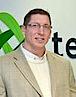 Jason L. Tienor's photo - President & CEO of Telkonet