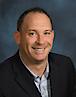 Jason Vogel's photo - General Manager of Country Club of Rancho Bernardo