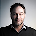 Jasper Smith's photo - CEO of PlayJam