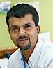 Jawad Ayaz's photo - Founder & CEO of CapriCoast