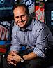 Jay Deutsch's photo - Co-Founder & CEO of BDA
