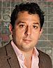 Jay Kimmelman's photo - Co-Founder & CEO of Bridgeinternationalacademies