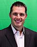 Jay McBain's photo - CEO of ChannelEyes