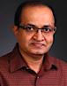 Jay Pullur's photo - Founder & CEO of Pramati