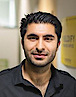 Jay Radia's photo - Co-Founder & CEO of Yieldify