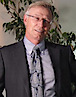 Jay Westman's photo - Co-Founder of MasterBUILT Hotels