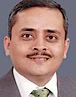 Jayant Krishna's photo - Interim-CEO of NSDC