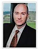 Jayson Adair's photo - CEO of Copart