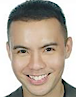 Jazon Samillano's photo - Chairman & CEO of Xmarter