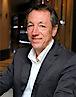 Jean-Luc Errant's photo - President of CityzenSciences
