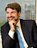 Jean Manas's photo - Founder & CEO of Foros
