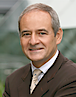 Jean Sentenac's photo - Chairman & CEO of Axens