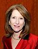 Jeanette G Clough's photo - President & CEO of Mount Auburn Hospital