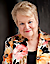 Jeanette Spofford's photo - Founder & CEO of Justifacts