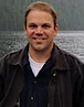 Jedd Gould's photo - Founder & CEO of MediaBids
