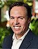 Jeff Bede's photo - Managing Director of ORIX Ventures