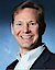 Jeff Bell's photo - CEO of LegalShield