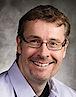 Jeff Bender's photo - CEO of Harris Computer