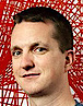 Jeff Berg's photo - Founder & CEO of Planningcenteronline