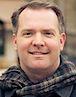 Jeff Bianco's photo - President of Awardwallet
