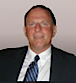 Jeff Bornstein's photo - Chairman & CEO of Telecommunications on Demand