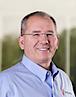 Jeff Canon's photo - President & CEO of ProEnergy