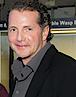 Jeff Cherif's photo - President of JB Industries