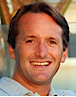 Jeff Cohn's photo - Founder & CEO of Syndicated Maps