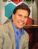 Jeff Coruccini's photo - CEO of LearnKey