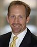 Jeff Davids's photo - Managing Partner of Fronis Group